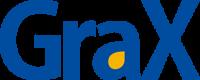 株式会社 グラックス・マツバラ